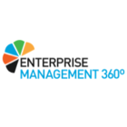 Enterprise Management 360º