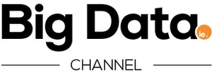 Big Data Channel
