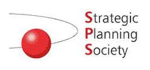 Strategic Planning Society
