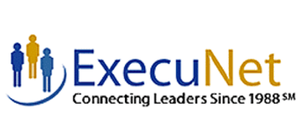 ExecuNet