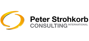 Peter Strohkorb Consulting International
