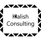 Kalish Consultancy