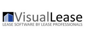 Visual Lease