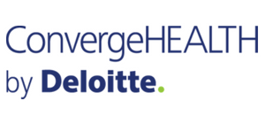 ConvergeHEALTH by Deloitte