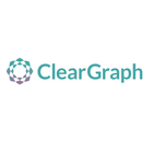 ClearGraph