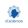 d.science