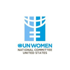 US National Committee for UN Women.