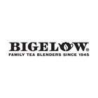 R.C Bigelow Tea Company
