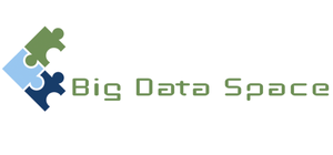 Big Data Space