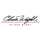 Oliver Wight Asia Pacific