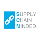 Supply Chain Minded