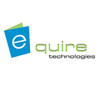 equire Technologies