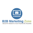 B2B Marketing Zone