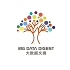 Big Data Digest