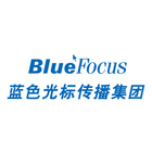 BlueFocus International