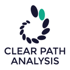 Clear Path Analysis