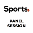 Sports Panel Session