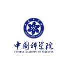 Chinese Academy of Science