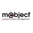 McObject