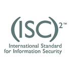 International Standards for Information Security