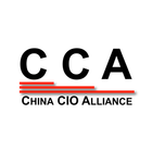 China CIO Alliance