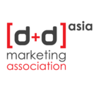 The Digital + Direct Marketing Association Asia