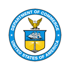 Office of General Counsel - Department of Commerce