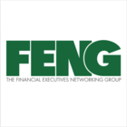 The Finance Executives Networking Group