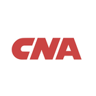 CNA Financial Services