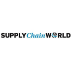 Supply Chain World