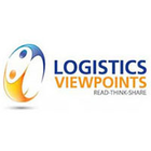 Logistics Viewpoints