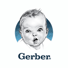 Nestle Nutrition (Gerber)