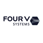 FourV Systems