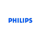 Philips Lighting Electronics