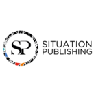 Situation Publishing