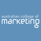 Australian College of Marketing
