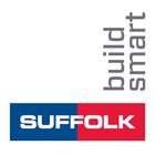 Suffolk Construction
