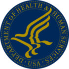 US Department of Health & Human Services