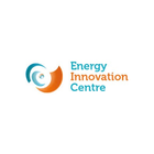 Energy Innovation Centre