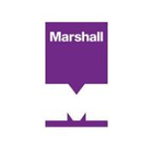 Marshall Aerospace and Defence Group