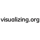 Visualizing.org