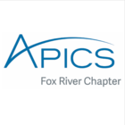 APICS Fox River Chapter