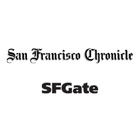 San Francisco Chronicle & SF Gate