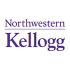 Kellogg School of Management, Northwestern University