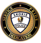 Skokie Police Department Special Operations- Intelligence Unit