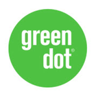 Green Dot Corporation