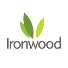 Ironwood Pharmaceuticals