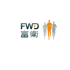 FWD Group