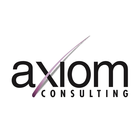 Axiom Product Development LLC