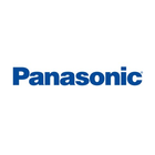 Panasonic Automotive USA